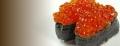 Sushi Par 2