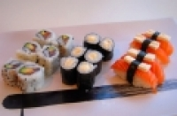 Plateau Chesses Maki